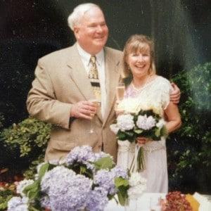 Cassandra_Pat_Wedding