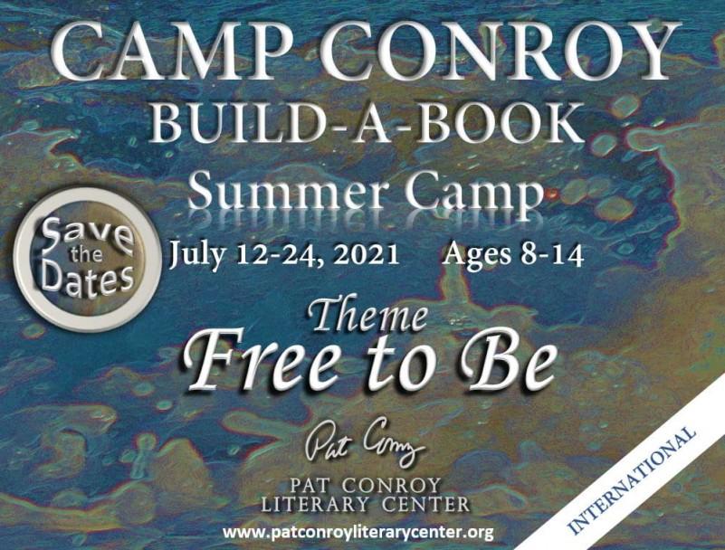 Camp Conroy 2021