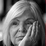 June Labyzon