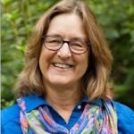 Susan Cerulean