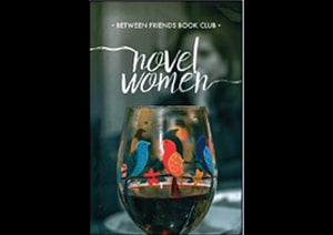Novel Women