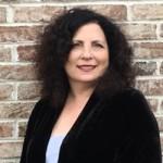 Deborah Cohan
