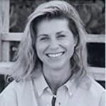 Julie Mcalpin Richmond